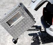 brossbox brossbox alukisten und edelstahlkisten. Black Bedroom Furniture Sets. Home Design Ideas