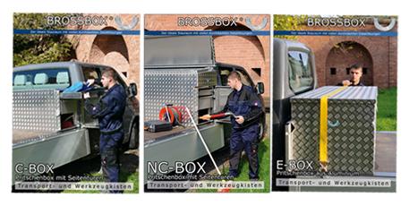 brossbox-produkte