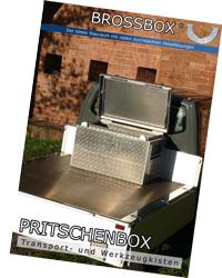 brossbox-infoblatt