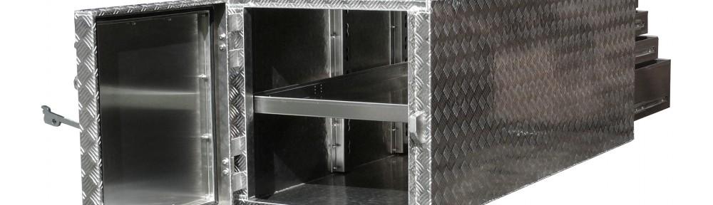 alubox riffelblech. Black Bedroom Furniture Sets. Home Design Ideas