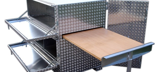 werkbank sonderanfertigung. Black Bedroom Furniture Sets. Home Design Ideas