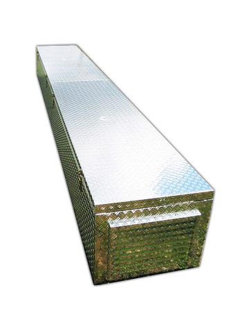 aluminiumkiste nach ma industriewerkzeuge ausr stung. Black Bedroom Furniture Sets. Home Design Ideas