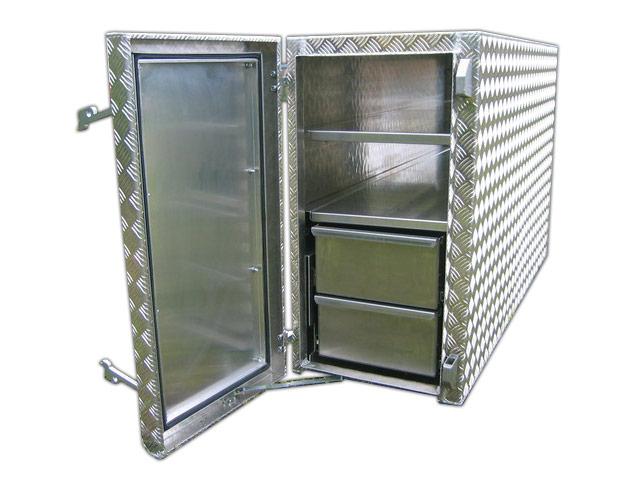 werkzeugkisten transportkisten brossbox alukisten und edelstahlkisten. Black Bedroom Furniture Sets. Home Design Ideas