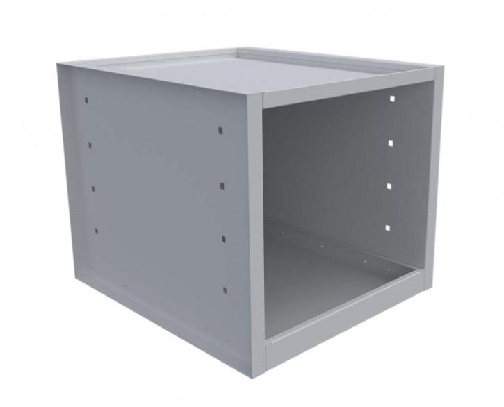 Schubladencontainer leer