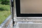 Pickup-Box SC 1485