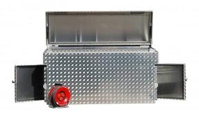 NC-BOX 1700 Basic