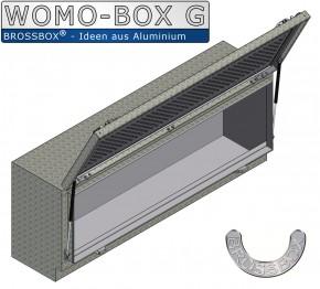 WOMO-Box-G