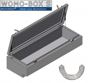 WOMO-Box-S