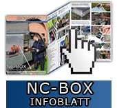 NC BOX Infoblatt